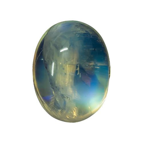 Rainbow Moonstone GSCRMO002