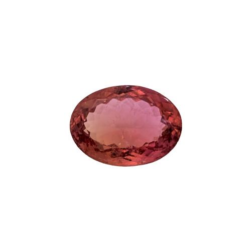 Rubellite Tourmaline GSCRUT001