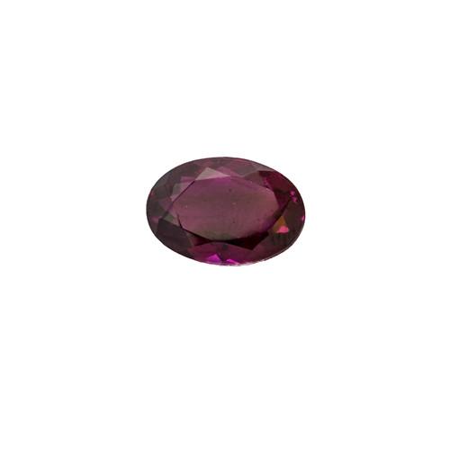 Rubellite Tourmaline GSCRUT003
