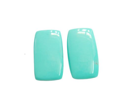 Turquoise GSCTU003