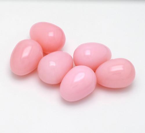 Pink Opal  GSCPOP006