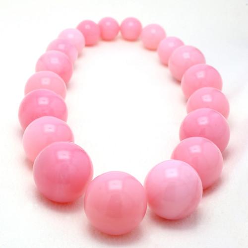 Pink Opal  GSCPOP007