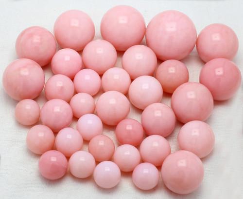Pink Opal  GSCPOP008