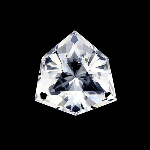 Crystal GSCCRY004   16 x 16 x 16