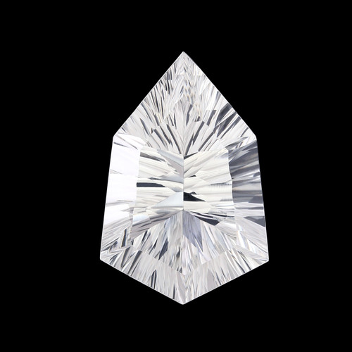 Crystal GSCCRY016