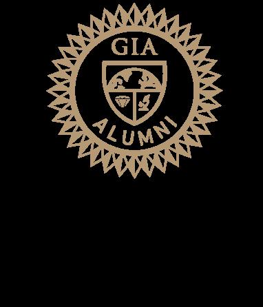 Gemological Institute of America (GIA))