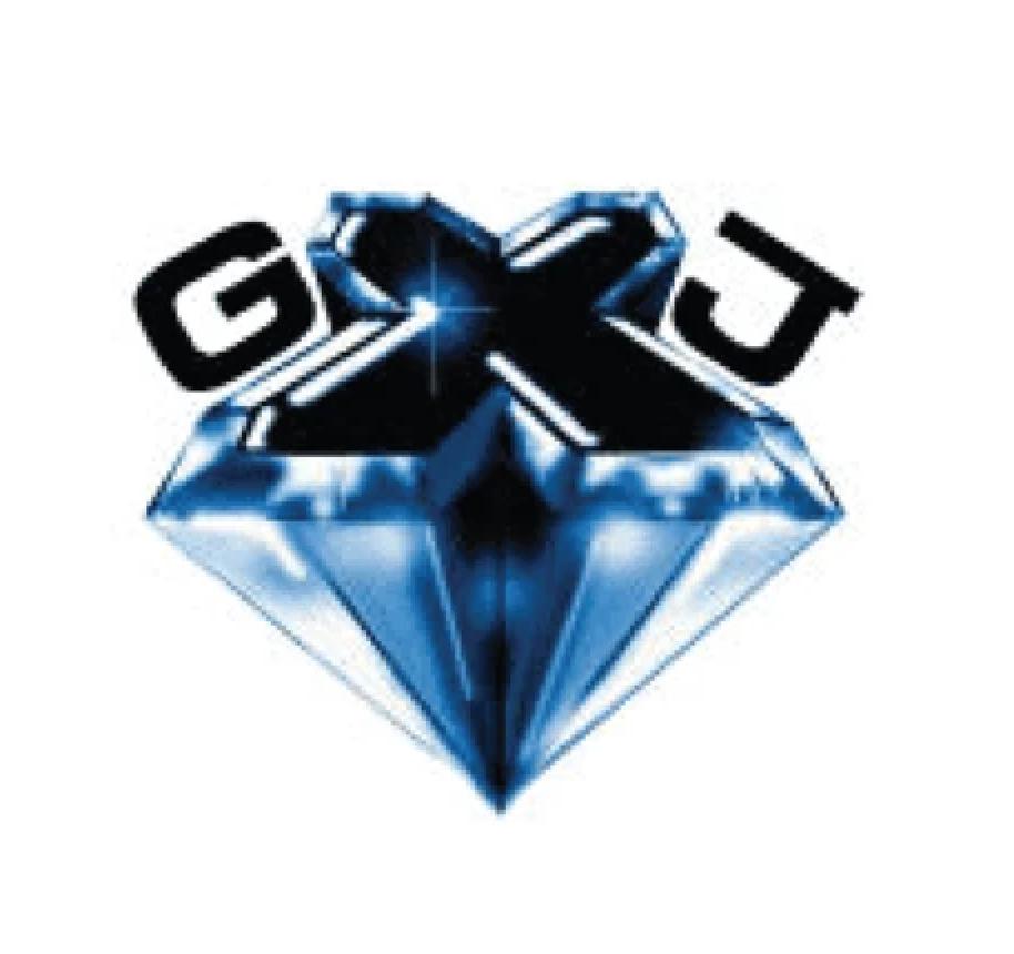 GJX Tucson Show Exhibitor