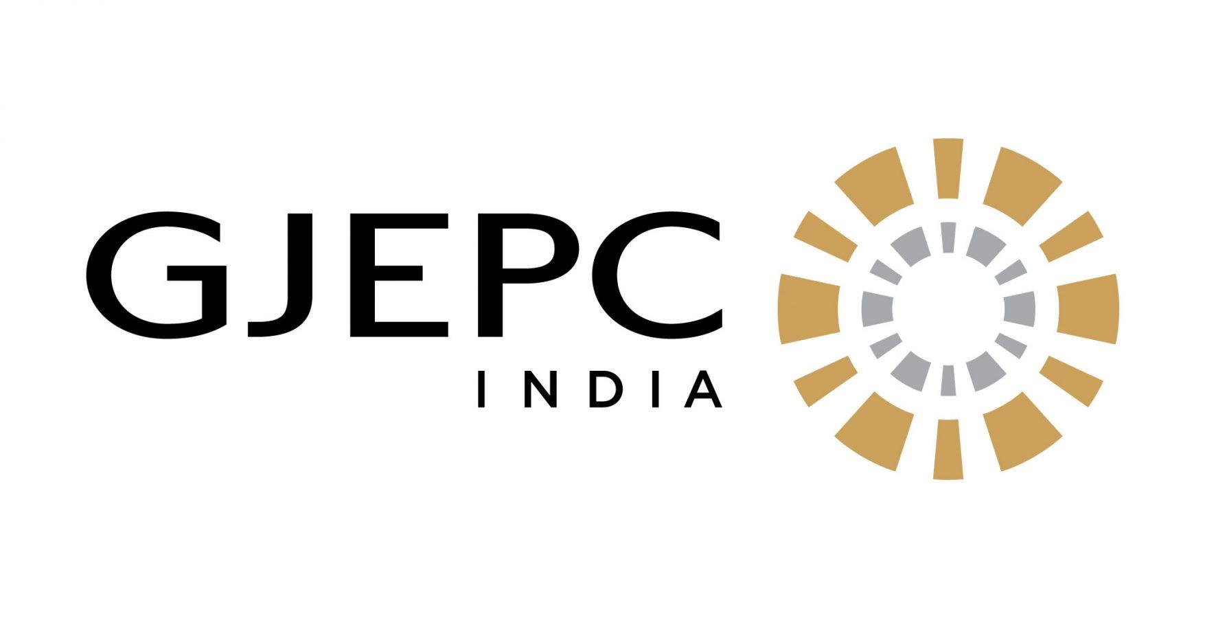 Gem & Jewellery Export Promotion Council (GJEPC) Member