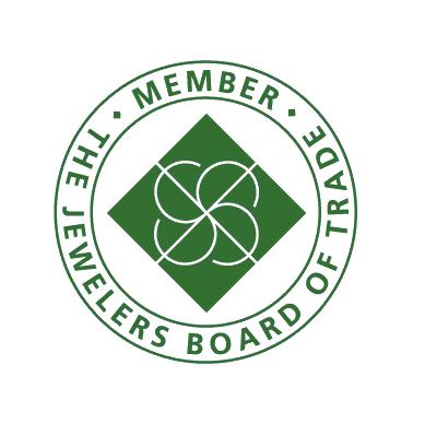 Member of Jewelers Board of Trade