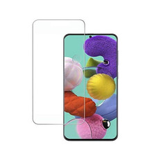 Samsung Galaxy A7 2017 Phone Handset Tempered Glass Screen Protector