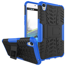 Heavy Duty Oppo R9 Shockproof Phone Case Cover Handset Skin