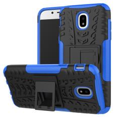 Heavy Duty Samsung Galaxy J5 Pro 2017 Shockproof Case Cover J530 F/Y