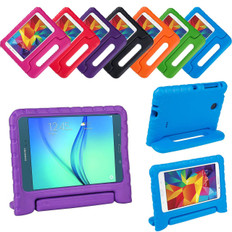 Kids Samsung Galaxy Tab A 8.0 2017 T380 T385 Case Cover Shockproof 8