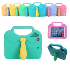 Kids New iPad 9.7 2018 6th G Case Cover Shockproof Children Apple Suit