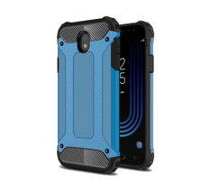 Shockproof Samsung Galaxy J7 Pro 2017 Heavy Duty Case Cover J730 GM/DS