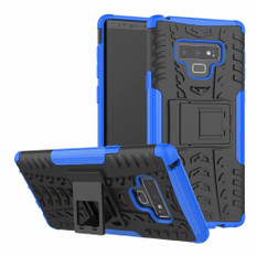 Heavy Duty Samsung Galaxy Note 9 Shockproof Case Cover Note9