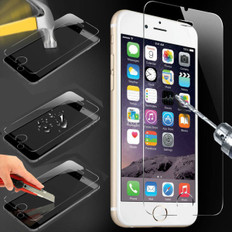 iPhone XR Tempered Glass Screen Protector Guard Apple iPhoneXR