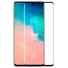 Samsung Galaxy S9 Plus Phone Tempered Glass Screen Protector 2018 S9+