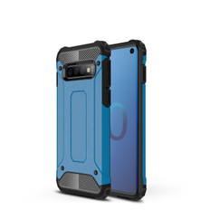 Shockproof Samsung Galaxy S10 Heavy Duty Tough Case Cover S 10 G973
