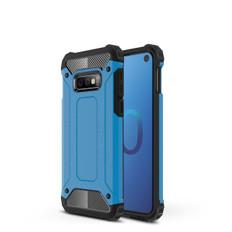 Shockproof Samsung Galaxy S10e Heavy Duty Tough Case Cover S 10e G970