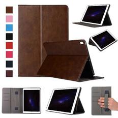 "iPad Air 3 10.5"" 2019 Smart Folio Leather Case Cover Apple Air3 inch"