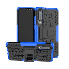 Heavy Duty Huawei P30 Mobile Phone Shockproof Case Cover Handset