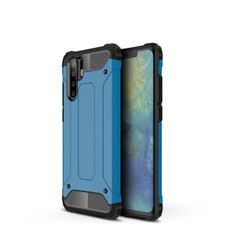 Shockproof Huawei P30 Pro Heavy Duty Mobile Phone Handset Case Cover