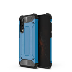 Shockproof Huawei P30 Heavy Duty Mobile Handset Phone Case Cover