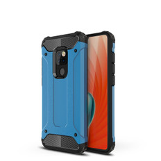 Shockproof Huawei Mate 20 Heavy Duty Mobile Phone Case Cover