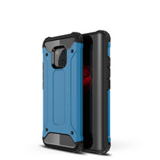 Shockproof Huawei Mate 20 Pro Heavy Duty Mobile Phone Case Cover