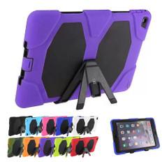 Kids iPad Mini 5 2019 Heavy Duty Tough Rugged Case Cover Apple mini5