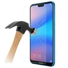 Huawei P20 Pro Tempered Glass Screen Protector Mobile Phone Guard
