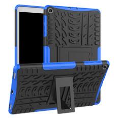 Heavy Duty Kids Samsung Galaxy Tab S5e 10.5 2019 Case Cover T720 T725