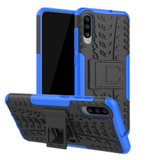 Heavy Duty Samsung Galaxy A70 2019 Handset Shockproof Case Cover A705