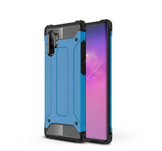 Shockproof Samsung Galaxy Note10+ Heavy Duty Case Cover Note 10+ Plus