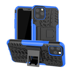 Heavy Duty iPhone 11 Pro Max 2019 Shockproof Case Cover Tough Apple