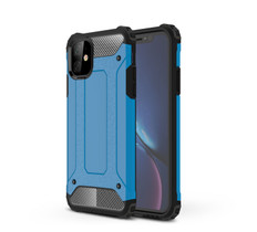 Shockproof iPhone 11 2019 Heavy Duty Case Cover Tough Apple iPhone11