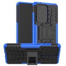 Heavy Duty Samsung Galaxy S20 Ultra Shockproof Case Cover 2020 SM-G988