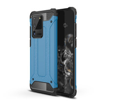 Shockproof Samsung Galaxy S20 Ultra Duty Tough Case Cover G988