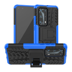 Heavy Duty Huawei P40 Pro Mobile Phone Shockproof Case Cover Rugged