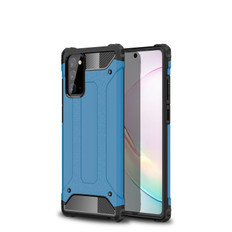 Shockproof Samsung Galaxy Note20 4G 5G Heavy Duty Case Cover Note 20