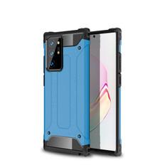 Shockproof Samsung Galaxy Note20 Ultra 4G 5G Heavy Duty Case Cover