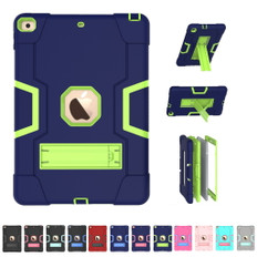 Stylish Shockproof iPad 10.2 2020 8th Gen Case Cover Kids Apple iPad8