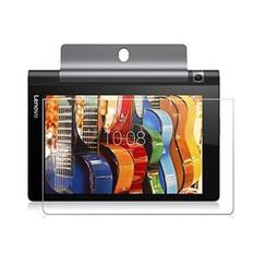 """Lenovo Yoga Smart Tab 10.1"""" Tempered Glass Screen Protector YT-X705"""
