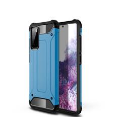 Shockproof Samsung Galaxy S20 FE Fan Edition Heavy Duty Case Cover