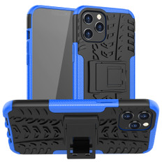 Heavy Duty iPhone 12 Pro 2020 Shockproof Case Cover Tough Apple 6.1""