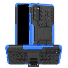 Heavy Duty Samsung Galaxy S20 FE Fan Edition Shockproof Case Cover