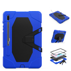 "Kids Samsung Galaxy Tab S6 10.5"" T860 T865 Heavy Duty Case Cover inch"