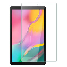 """Samsung Galaxy Tab A7 10.4"""" 2020 Tempered Glass Protector T500 T505"""