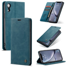 CaseMe iPhone XR Classic Folio Leather Case Cover Apple iPhoneXR Skin